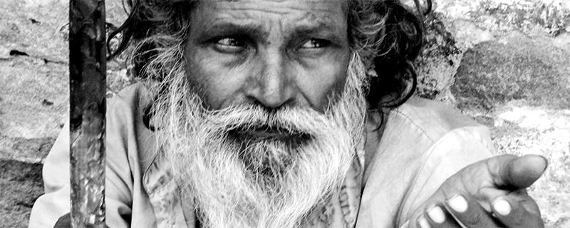 Kuva: Chandrashekhar Leo Vuppuluri (CC)